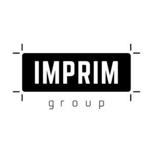 Imprim Group
