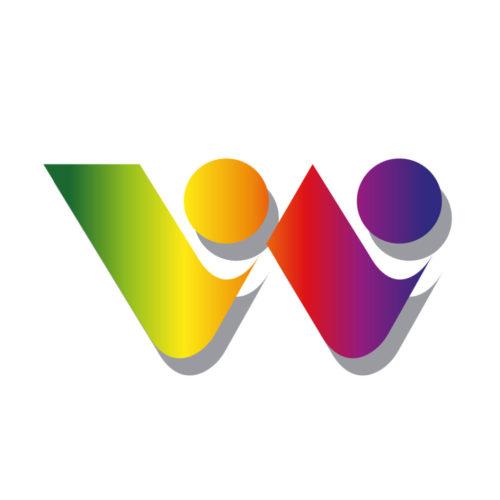 logo-wagelmans-vignette-1024x1024