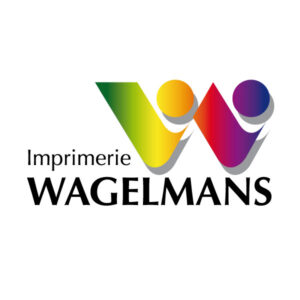Imprimerie Wagelmans